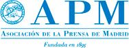 asoc prensa madrid