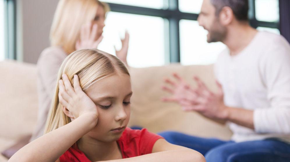 como-finalizar-la-relacion-con-tu-pareja-para-no-danar-a-tus-hijos